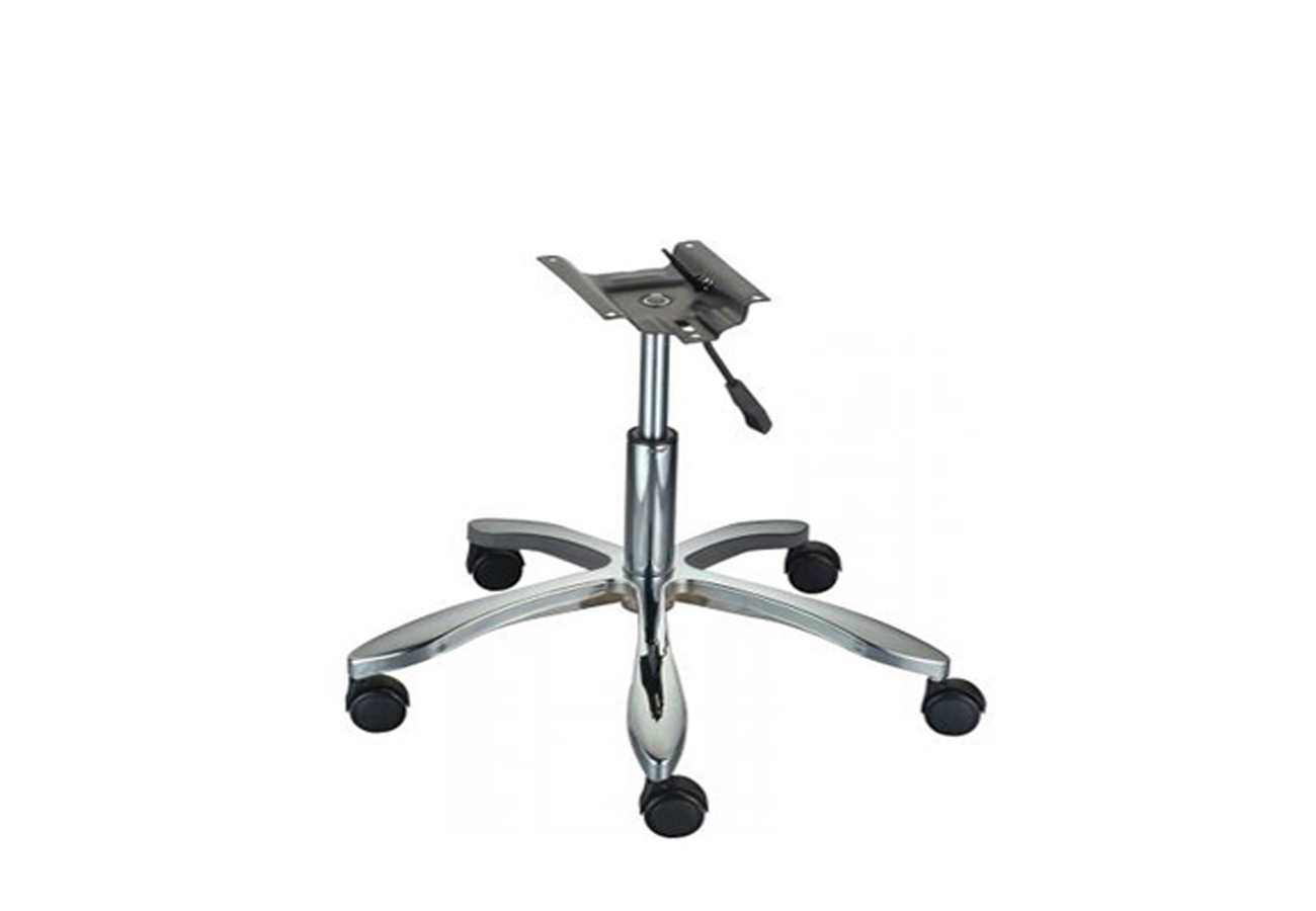 Office Chair Base(GR480S/GR620S)