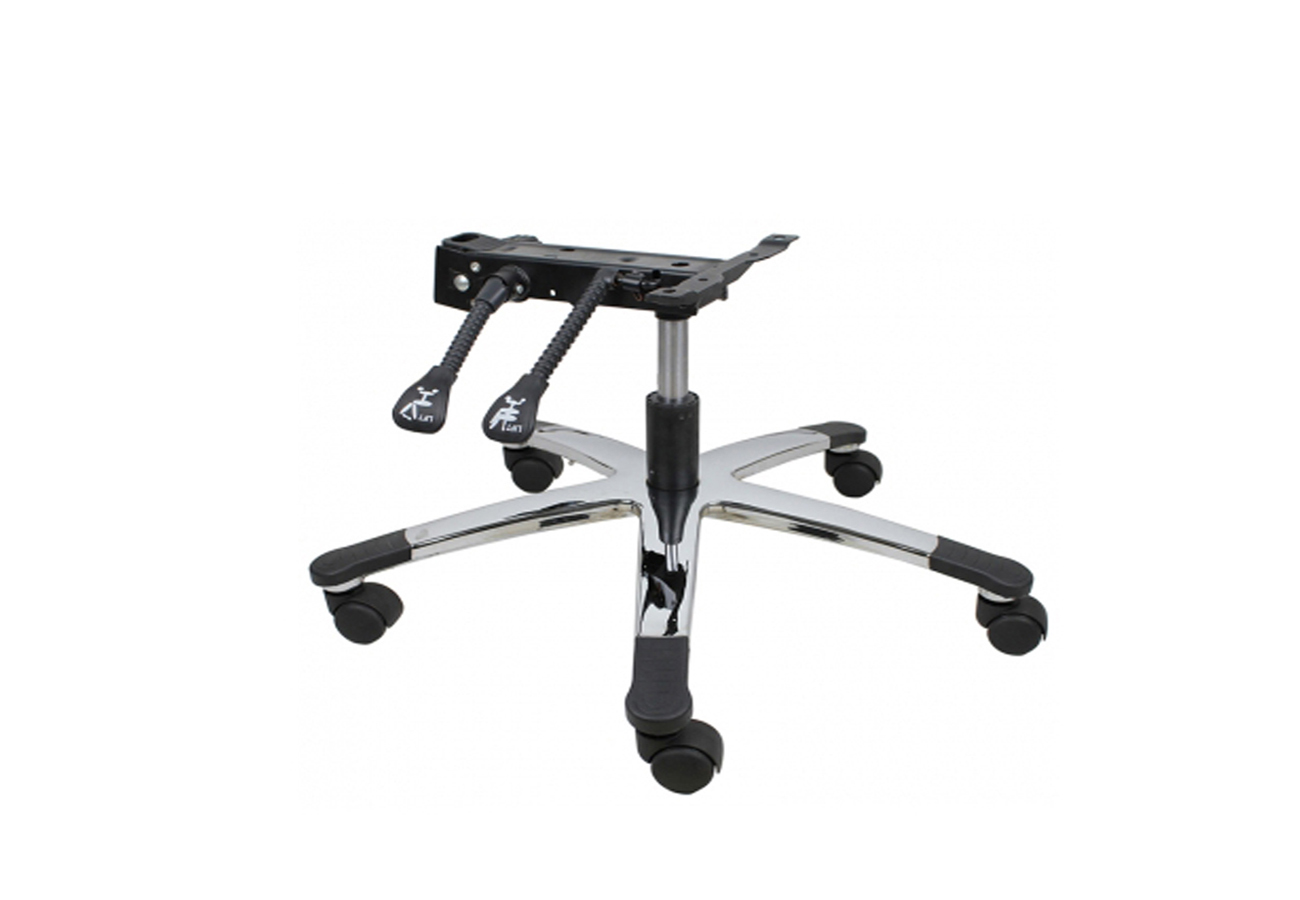 Office Chair Base(A700MS)