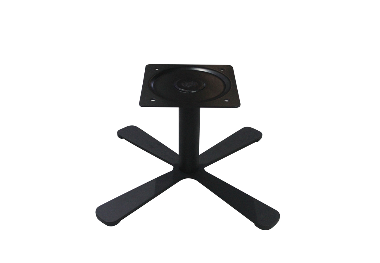 Swivel Base (AKF620SF)