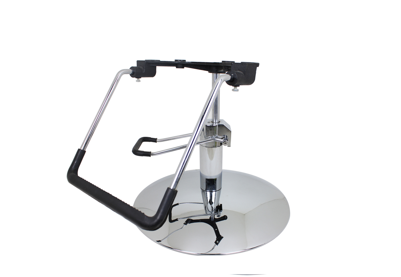 Beauty Chair Base(BN450VP/BN590VP)