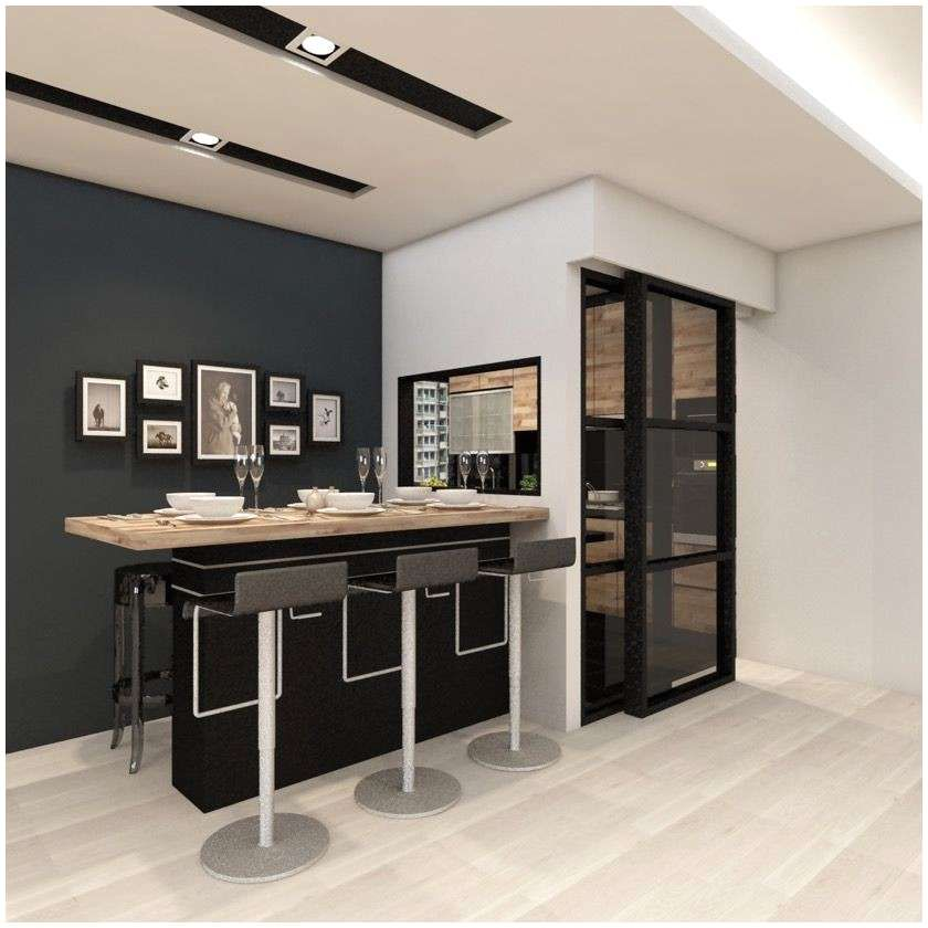 free-standing-kitchen-cupboard-inspirational-21-new-age-ways-to-kitchen-interior-design-of-free-standing-kitchen-cupboard.jpg