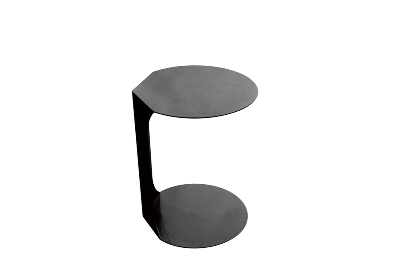 End Table(CT400-C)