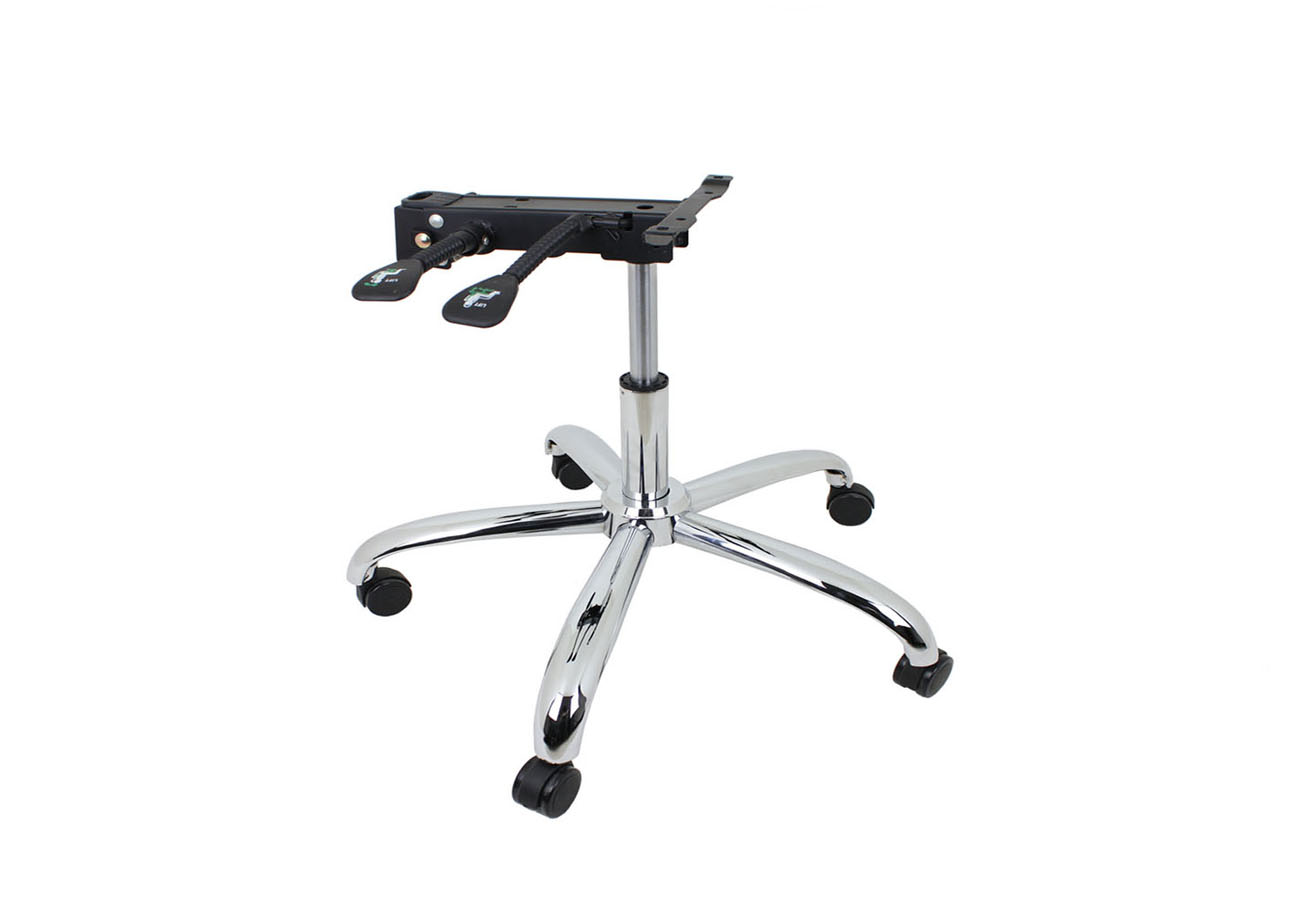 Office Chair Base(K480S/K600S)