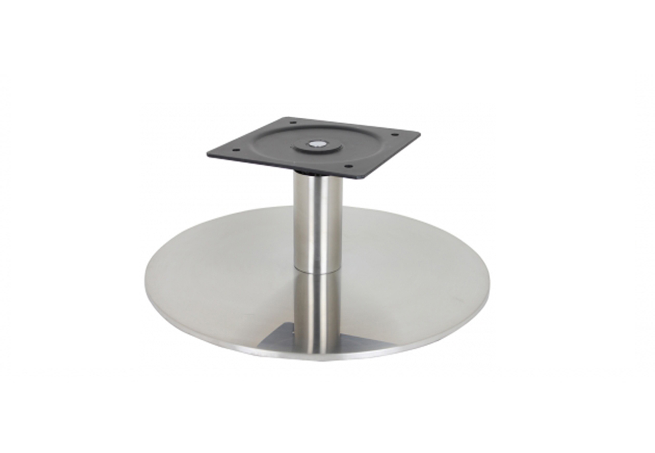 Swivel Base(BP450WSF)