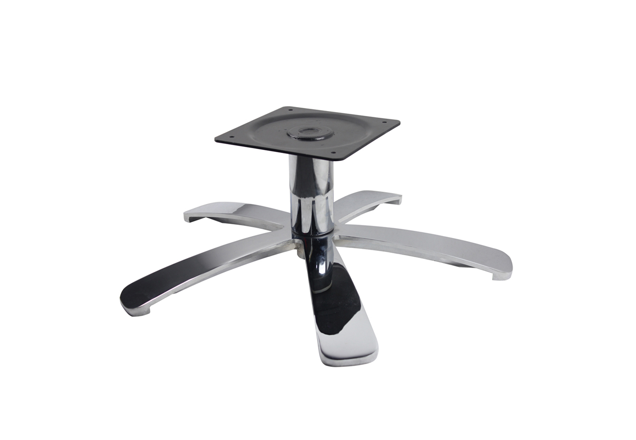 Swivel  Base (AK700SF-1)