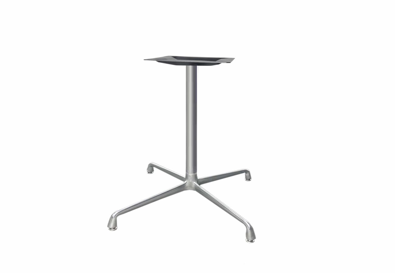 Aluminium Table Base (ALHF680L)