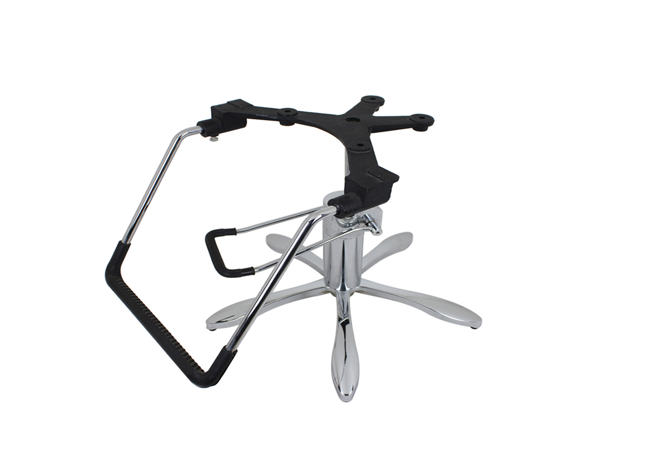 Beauty Chair Base (GR600P)